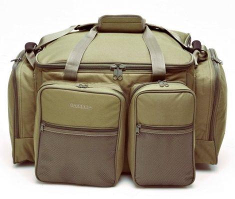 TRAKKER NXG Compact Barrow Bag - Nagytáska (204101)