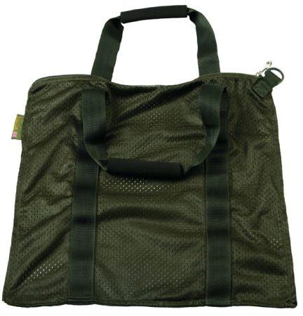 TRAKKER Air Dry Bag Standard - Normál méretű  bojliszárító