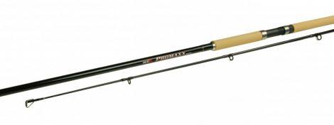 NEVIS - Promaxx Spin 3m 30-60gr 2r (1901-300) pergető bot