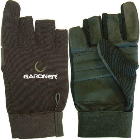 GARDNER Casting / Spodding Glove dobókesztyű
