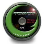 GARDNER Subterfuge Super Soft 100% fluorocarbon