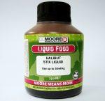 CC Moore Halibut Stix Liquid