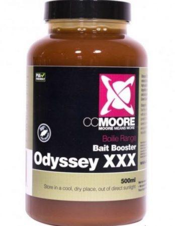 CC MOORE Odyssey XXX Bait Dip - Folyékony utólagos ízfokozó
