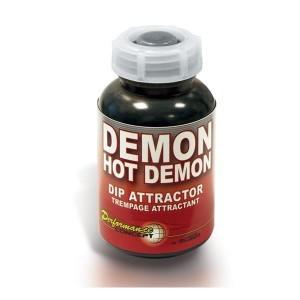 Starbaits Dip Attractor Hot Demon 200ml