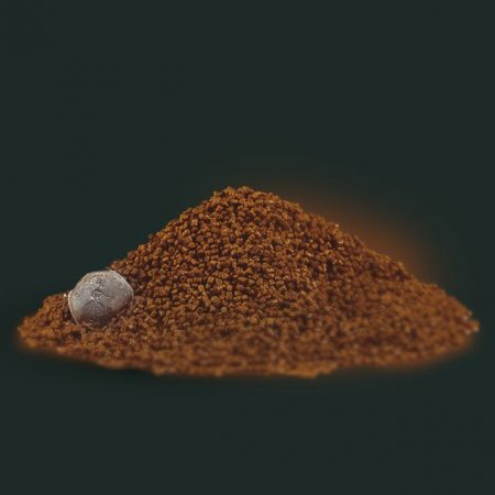 Starbaits Pellet Hot Demon 700g (6 mm)