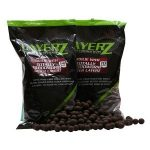 Starbaits Layerz Coat.Boilie Bloodw. 800g