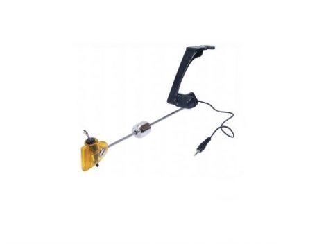 CARP ACADEMY Sensor Világítós Swinger