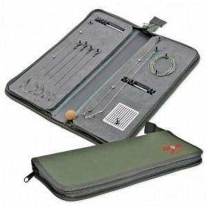 CARP ZOOM Bojlis előketartó táska (CZ 3422)