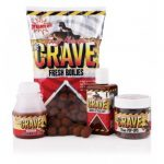 Dynamite Baits - The Crave Boilies