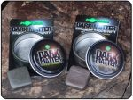 Korda Dark Matter Putty ólompaszta