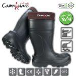 Camminare Syberian Long Boots csizma -35 Celsius