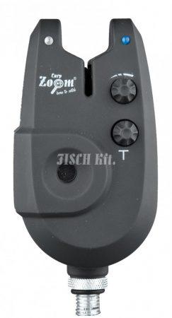 CARP ZOOM - FSI bite alarm (CZ 7826) - elektromos Kapásjelző