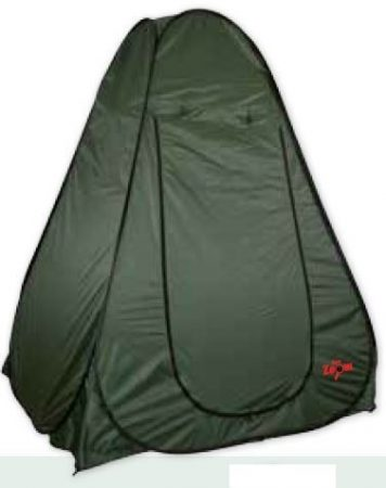 CARP ZOOM Pop up sátor (CZ 2546)