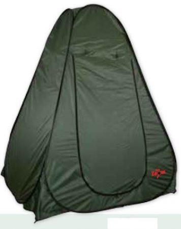 CARP ZOOM - Pop up sátor (CZ 2546)