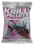 BAIT-TECH Krill pellet fúrt 20mm