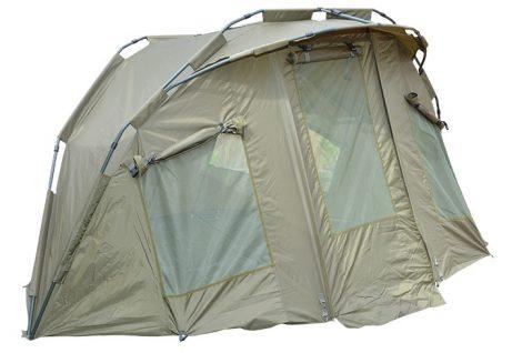 CARP ZOOM - Carp Expedition sátor 1 (CZ 0702)