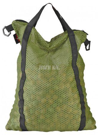 CARP ZOOM Bojliszárító táska 10kg (CZ 1451)