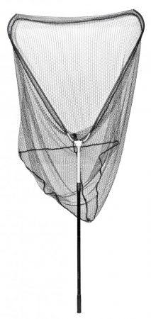 CARP ZOOM - Gamma XXL teleszkópos merítőszák (CZ 1406)