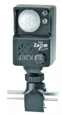 CARP ZOOM - Anti-theft Alarm (CZ 1680) - mozgásérzékelő riasztó