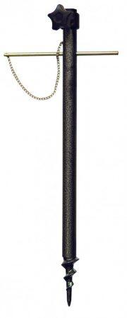 NEVIS Esernyő leszúró extra (6222-001)