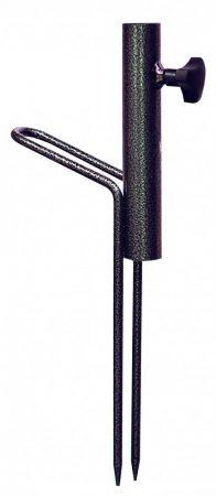 NEVIS Esernyő leszúró (6221-001)