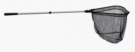 NEVIS Meritő Standard 60x60cm 1,8m (4250-180) - hagyományos merítő
