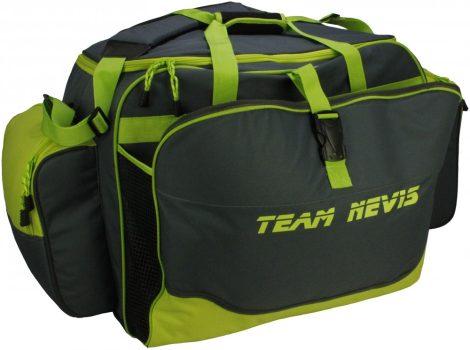 NEVIS Team Nevis Match szerelékes táska 85x42x45cm (5282-850)