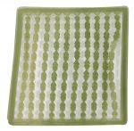 NEVIS Boilie Stopper puha oliv zöld (3568) (8100-014)