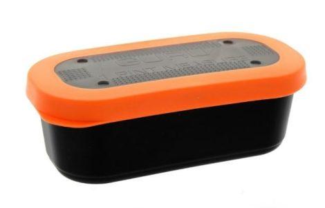 GURU Bait Box 0,75l - csalidoboz