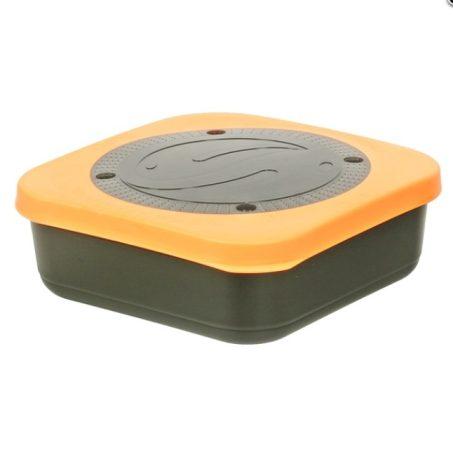 GURU Bait Box 1,25l - csalidoboz