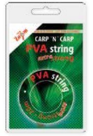 CARP ZOOM PVA zsinór - extra erős (CZ 8993)