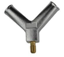 CARP ZOOM - Tartalék adapter bojlis merítőhálóhoz (CZ 5738)