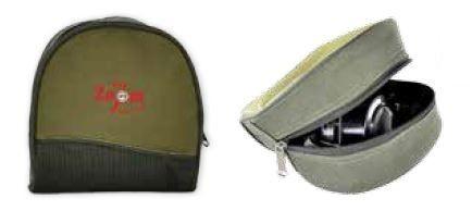 CARP ZOOM - Orsótartó táska (CZ 3482)