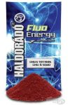 HALDORÁDÓ Fluo Energy - Chilis Tintahal