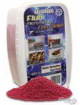 HALDORÁDÓ Fluo Micro Method Feed Pellet - Vörös Gyümölcs