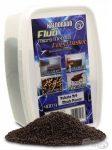HALDORÁDÓ Fluo Micro Method Feed Pellet - Fekete Erő