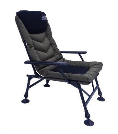 PROLOGIC Commander Relax (54334) - szék