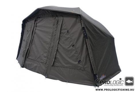 "PROLOGIC COMMANDER VX3 BROLLY SYSTEM 60"" (54321) - sátras ernyő"