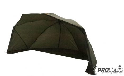 "PROLOGIC CRUZADE BROLLY 55"" (53856) - ernyő"