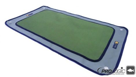 PROLOGIC BIVVY CARPET (54327) - sátorszőnyeg