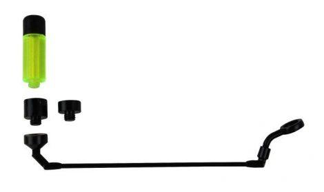 PROLOGIC SNZ CHUBBY SWING INDICATOR RED (54946) - swinger piros