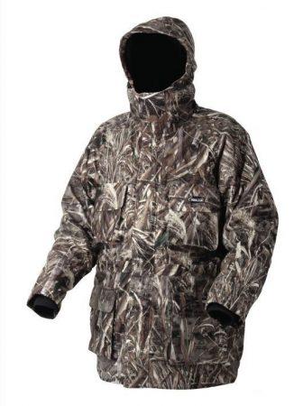 PROLOGIC MAX5 THERMO ARMOUR PRO KABÁT S (48023) - thermo kabát