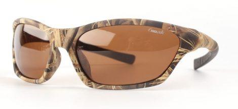 PROLOGIC MAX4 POLARIZÁLT NAPSZEMÜVEG (42523) - terepszínű napszemüveg