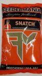 FeederMania Etetőanyag - Snatch