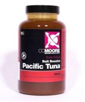 CC MOORE Pacific Tuna Bait Dip - Folyékony utólagos ízfokozó