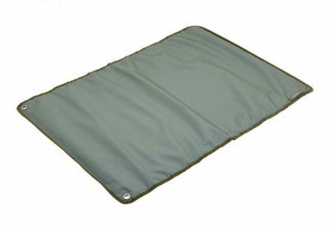TRAKKER Insulated Bivvy Mat - Szigetelt sátorszőnyeg (210119)