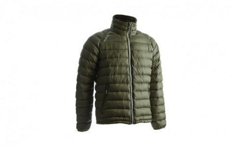 TRAKKER Base XP Jacket - Steppelt kabát