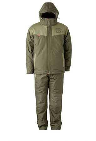 TRAKKER Core Multi-Suit - Thermoruha szett