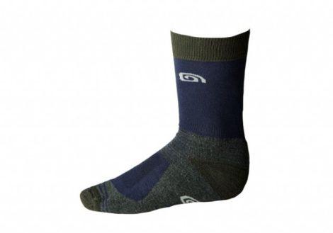 TRAKKER Coolmax Socks - Zokni