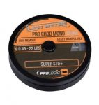 PROLOGIC Pro Chod Mono 25m 25lbs (49992) - előkezsinór